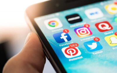 Stay Off Social Media During Your Divorce | Austin Divorce Lawyer Jay D. Smith