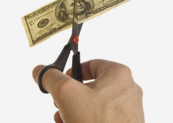 Reducing the Cost of Your Williamson County Divorce