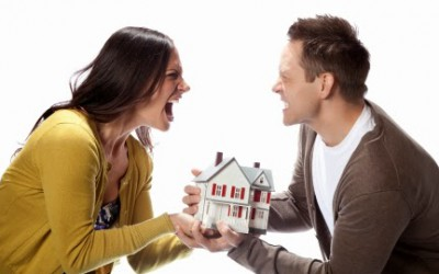 Temporary Orders in Williamson County Divorce Cases