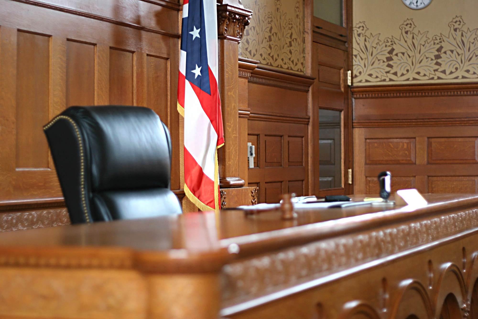 Image result for Litigation Attorney